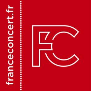 FC-icone